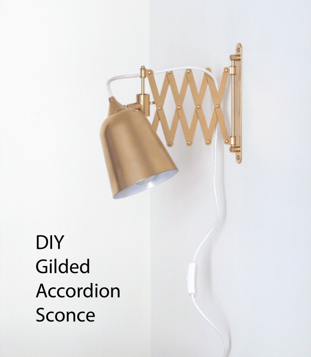 diy-accordian-sconce-francois-et-moi