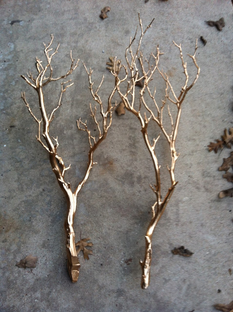 gold_branches