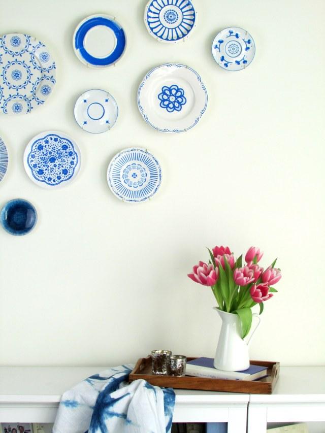 Blue-China-DIY5