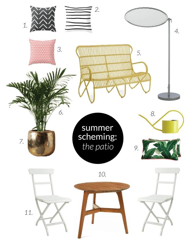 summer-scheming-patio