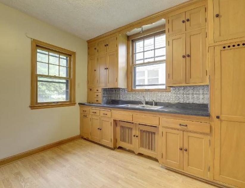 Francois Renovates: Kitchen Window Makeover | Francois et Moi