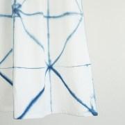 francois et moi tea towel (1 of 1)-53