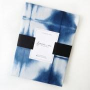 tea-towel (1 of 1)-6