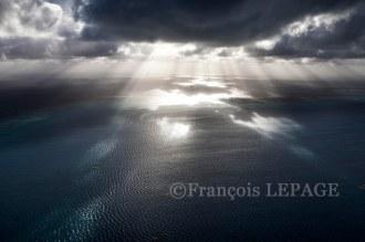 © François Lepage – Le Marion céleste, îles Eparses