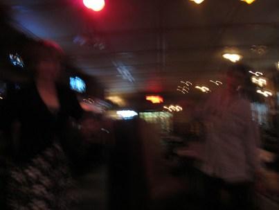 Dancing (27)
