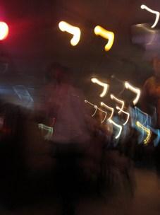 Dancing (28)