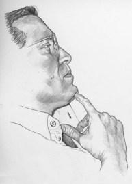 disegno_franco_laratta_1
