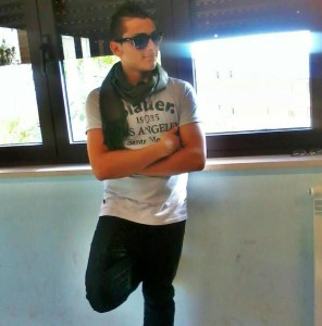 oliverio_1