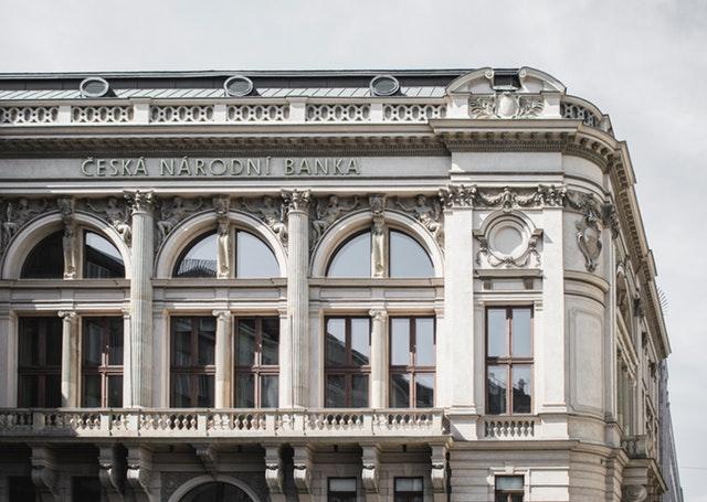 banche estere fisco italiano
