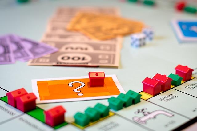 Hai bisogno di un fido bancario o di un mutuo?