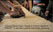 04_JH_Franco-hybride_speak french