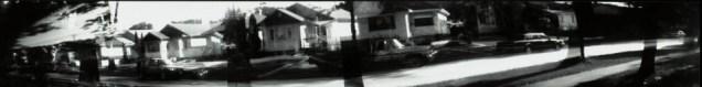 cropped-rue-dumoulin.jpg