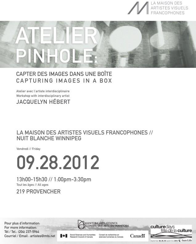 Pinhole poster FINAL 2