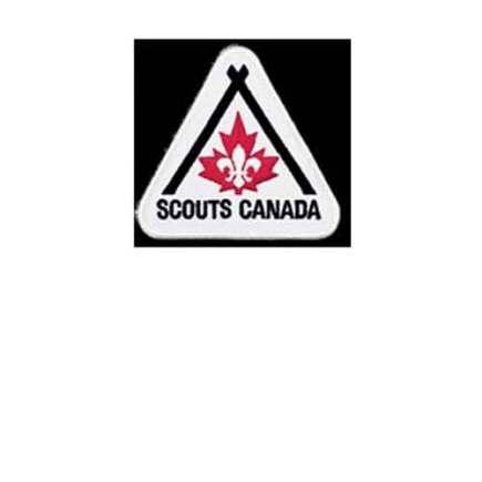 Scouts Canada Cobden