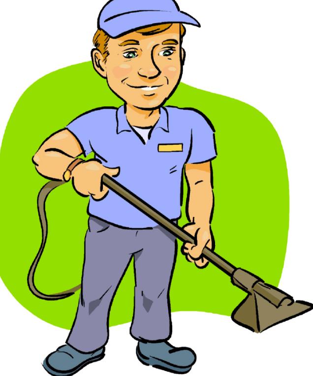 Diamond Carpet Cleaners