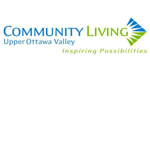 Community Living Upper Ottawa Valley/ Intégration Communautaire Upper Ottawa Valley