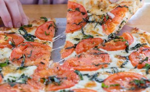 The best pizza in murrells inlet