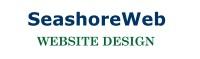 Seashoreweb Website Design