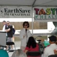 earthsave06