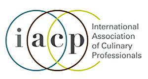 International Association of Culinary Professionals