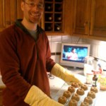Applause, Testimonials, and Reviews for Chef Fran Costigan