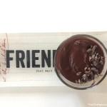 Fran Costigan's Vegan Chocolate Pudding with Beets