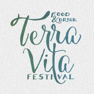 Terra Vita Food and Drink Festival @ Chapel Hill | North Carolina | United States