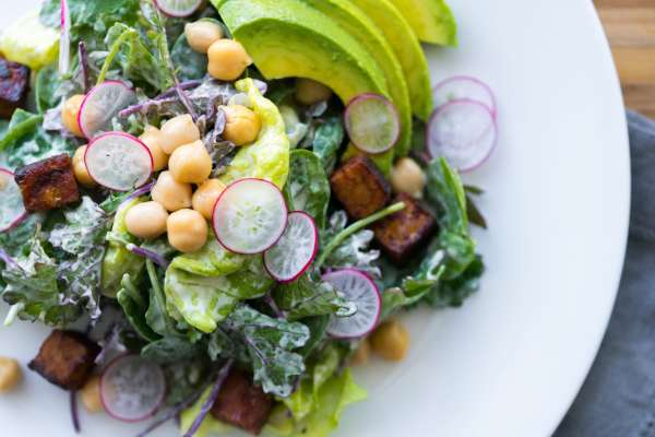 Rouxbe Plant-Based Professional Course