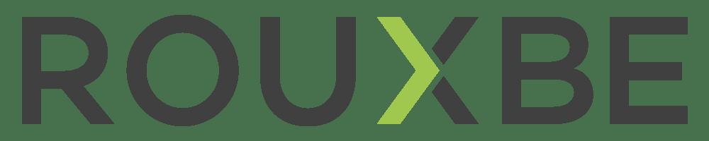 Rouxbe logo