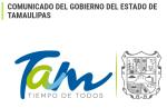 Renuncia Jefe de la Oficina del Gobernador en Tamaulipas