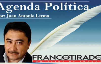 Agenda Política