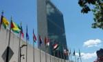 Naciones Unidas Envía Misión para Transparencia y Combatir Corrupción