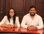 Apoya UAT Participación Internacional de Tesistas de Posgrado