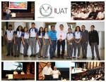Expone UAT en Tampico el Trabajo de sus Investigadores y Científicos