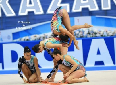 IDE-077-2018.-Tamaulipeca hace historia con México en Mundial de gimnasia. (3)