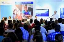 SDE-019-2018.-Entrega Gobierno de Tamaulipas más de 3MDP en créditos a emprendedores (1)