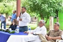 SRU-043-2018.-Gobierno del Estado coadyuva con productores para incrementar la producción de Aguacate (4)