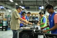 STR-032-2018.-Dos mil setecientos ochenta y tres tamaulipecos, serán favorecidos con Becas de Capacitación para el Trabajo (2)