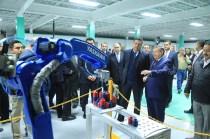 TAM-129-2018.-Inaugura gobernador el Centro de Innovación de la industria maquiladora (6)