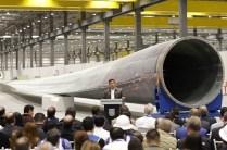 TAM-132-2018.-Inicia en Tamaulipas la construcción de palas para aerogeneradores de Vestas (3)