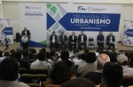 Invita Gobierno del Estado a Municipios a Sumarse al Desarrollo Urbano Sustentable para Construir las Ciudades del Futuro