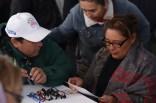TAM-148-2018.-Llega programa Un Gobierno Cerca de Ti a familias de Aldama (3)
