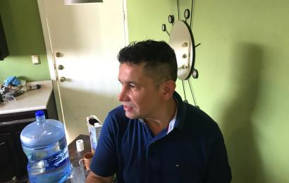 Autoridades Privan de la Libertad, Torturan y Extorsionan a Médico del IMSS