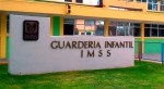 Guarderías del IMSS Reabren Mañana