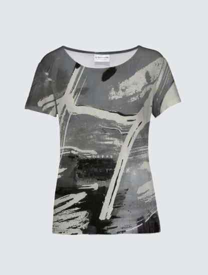 K-Smith T-Shirt