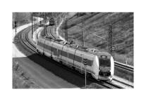 Burgos-tren-1-p