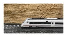 Trenes-6-p