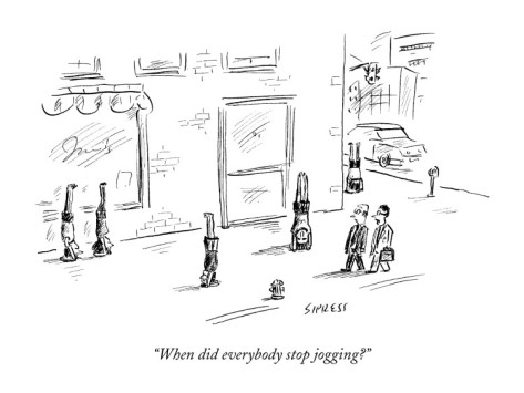 david-sipress-when-did-everybody-stop-jogging-new-yorker-cartoon