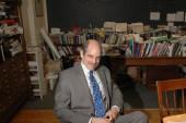 Paul Solman.wiki