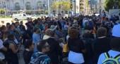 Rally 7.10.16-crowd
